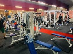 Fitnessraum_1