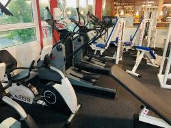 Fitnessraum_3