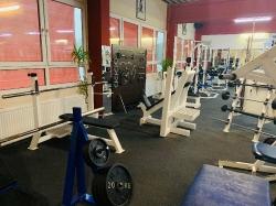 Fitnessraum_6